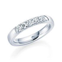 Ring kaufen in Düsseldorf
