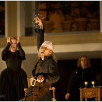 CYRANO | Cyrano de Bergerac