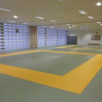 400 m2