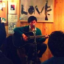 2013.4.28 LOVE