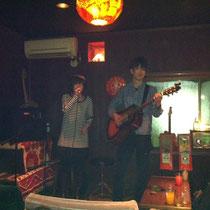 2011.12.26 yukkoさん。