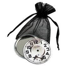 Taschenspiegel Time Pieces XI