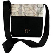 Tasche Alignor - leider nicht mehr verfügbar