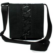 Tasche Arya XI - leider nicht mehr verfügbar