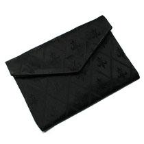 eReader-Tasche Lilith - leider nicht mehr verfügbar
