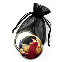Taschenspiegel Melisandre