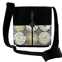 Tasche Time Pieces - leider nicht mehr verfügbar