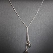 Echt 925er Silber, 80,00 zzgl. 5,00 Versand  Modeschmuck Variation ab 45,00