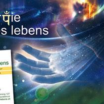 Logo, Visit, Website