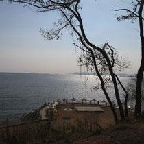 Boshiwan Beach