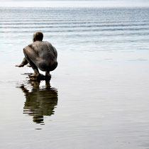 el niño | ubbo enninga | radolfzell am bodensee