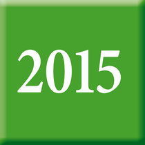 Presseberichte 2015 Kinderhilfezentrum