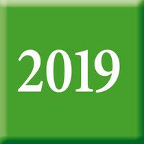 Pressearchiv Stiftung Kinderhilfezentrum 2019