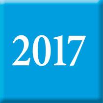 Kinderhilfezentrum – Ereignisse und News aus 2017