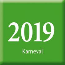 Presseberichte 2019 Kinderhilfezentrum/Karneval