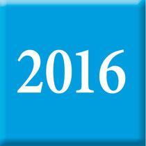 Kinderhilfezentrum – Ereignisse und News aus 2016