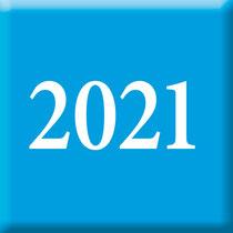 Kinderhilfezentrum – Ereignisse und News aus 2021