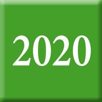 Pressearchiv Stiftung Kinderhilfezentrum 2020