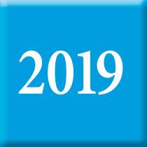 Kinderhilfezentrum – Ereignisse und News aus 2019
