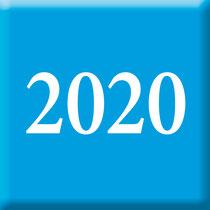 Kinderhilfezentrum – Ereignisse und News aus 2020