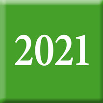 Pressearchiv Stiftung Kinderhilfezentrum 2021
