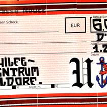02/2020_F95-Ultras spenden 6.000 €