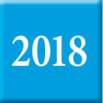 Kinderhilfezentrum – Ereignisse und News aus 2018