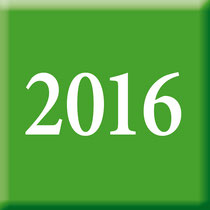 Presseberichte 2016 Kinderhilfezentrum