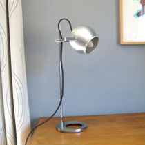 Lampe de table Eye ball