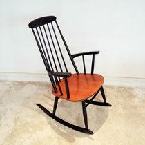 rocking chair style tapiovaara