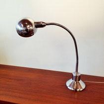lampe JUMO 210