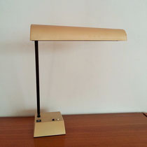 Lampe d'atelier Leuchten