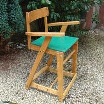 petite chaise de bureau