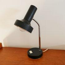 Lampe de bureau bvintage
