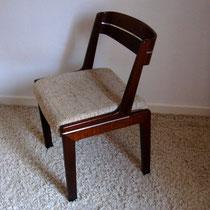 chaises vintage 70' / 80'