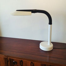 Lampe scandinave seventies Fagerhults