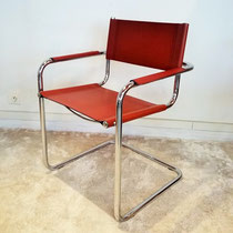 Fauteuil-style-breuer
