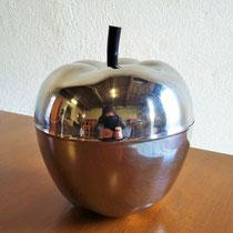 Pomme à glaçons vintage