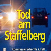 Tod am Staffelberg- Francesco Sanzo
