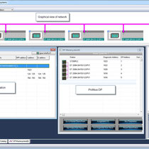 WinSPS-S7, Hardwareconfigurator (2)