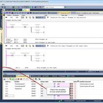 WinSPS-S7, Web Server