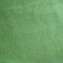 100% Baumwolle, grün