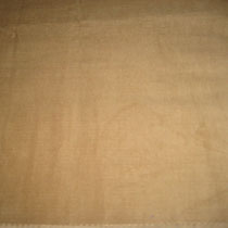 Feincord, 100% Baumwolle