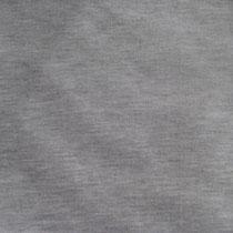 100% Baumwolle, grau