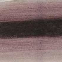 Kreuzungen II,     24x14,     Kohle auf Papier, 1996
