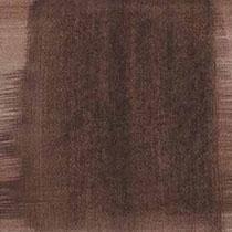 Kreuzungen IV,     20x27,     Rötel auf Papier, 1996