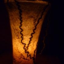 Kerzenleuchte