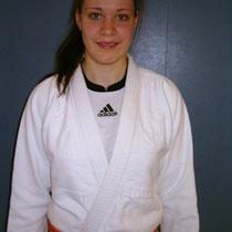 Andrea Schmitt