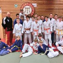 Sport-Club Sigmaringen