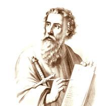 San Paolo Apostolo